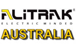 Alitrak Australia