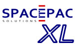 Spacepac XL