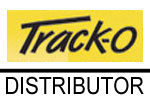 Track-O