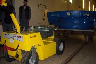 tug trak 1000 008