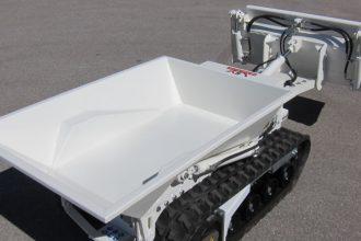 DCT-350a-1200×600
