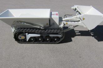 DCT-350d-1200×600