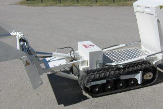 DCT-350e-1200×600