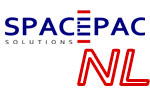 Spacepac NL