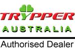 Trypper Australia