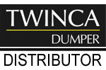 Twinca Contractor