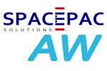 Spacepac AW