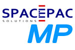 Spacepac MP