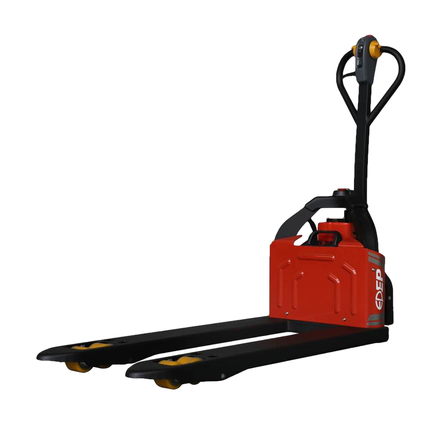 Pallet Truck - Electric