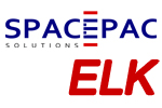 Spacepac ELK