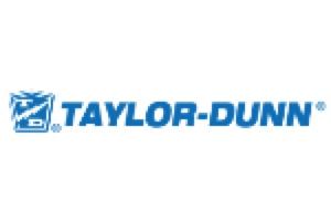 Taylor Dunn