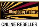 Wrightway